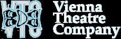 Vienna Theatre Company
